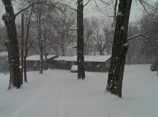 new-england-snow-storm-1-2-141.jpg