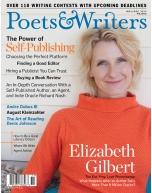 Writers & Poets Magazine N-D 2013