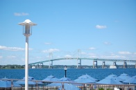 Newport Rhode Island 4