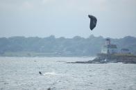 Newport Rhode Island 6