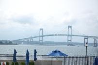 Newport Rhode Island 7