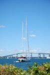 Newport Rhode Island9