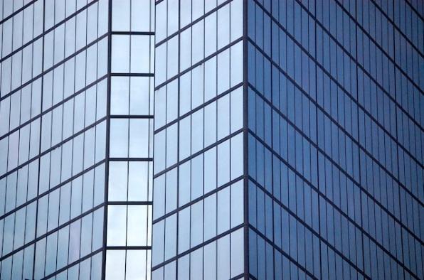 window geometrics Boston