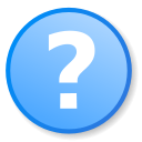 128px-Ambox_blue_question.svg