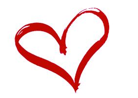 valentine-warleggan-heart