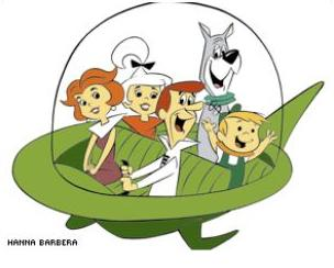 the-jetsons-jetsons-clipart_304-244