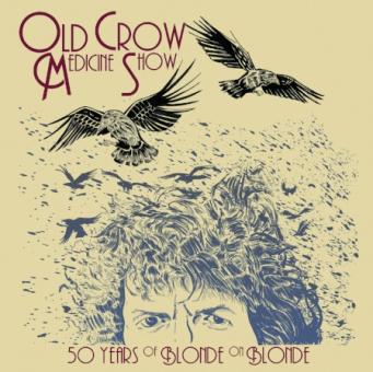 Old-Crow-Medicine-Show-Blonde-on-Blonde