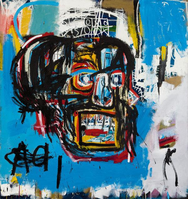 jean-michel-basquiat-untitled-painting